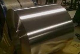 ММК может поставить рекорд по реализации металлопродукции на внутреннем рынке